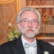 Todd Pearson