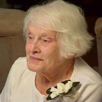Vera Siemann