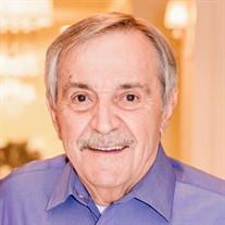 Robert Earl Meierer