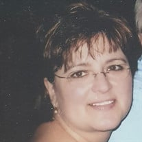 Karen Santon
