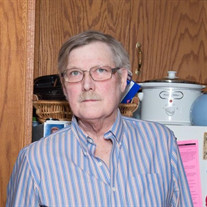 Richard G. Beal