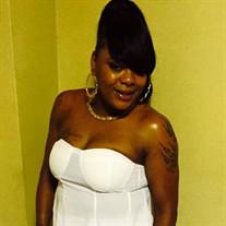 Ms. Latoya  Bro\wn