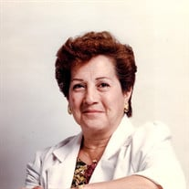 Erma Marie  Acosta