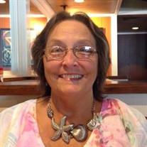 Wilma Jean Gilbert Allison