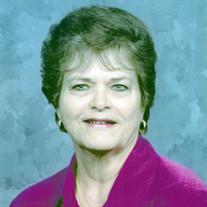 Teresa G. Lawson