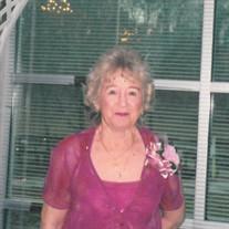 Ellen  Hammond Davies