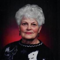 Phyllis E. Moffat