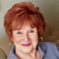 Mary E. Chase