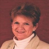 Norma Pratho