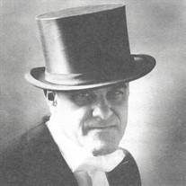 Wallis J. Reid