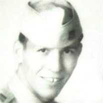 Mr. Henry W. Belk
