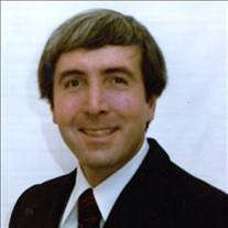 Stanley Dittmer