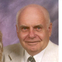 Charles  J. Frenzel