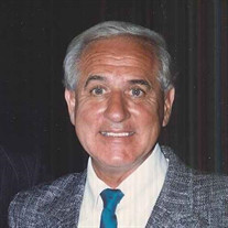 John Joseph Bradshaw