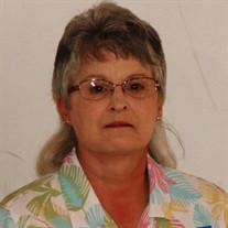 Gayle L. Lamie
