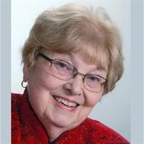 Wendy Holmes Mason