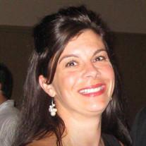 Teresa Ann Schwertner