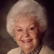 Evelyn L. Horney