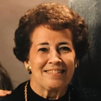 Betty L. Withers