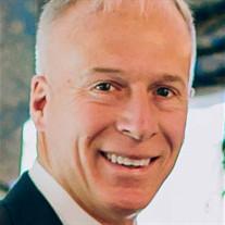 Donald Lynn Dodson, MD