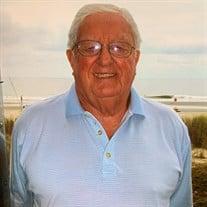 Mr.  Donald O.  Cox