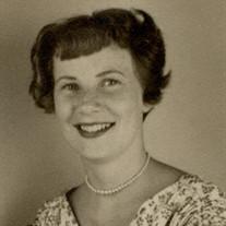 Patricia Playo