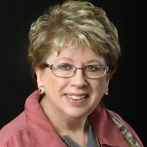 Mrs. Eileen A. Souza