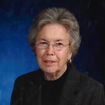 Rebecca Boone Finch