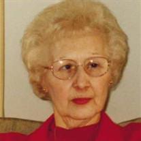 Marie C. DiMura