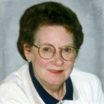 Phyllis Jefferson Hoenen