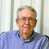 Claude Wayne Swarengin