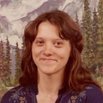 Linda Sue Carpenter