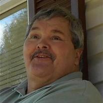 Clayton  Douglas  Marcum