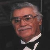 Frank Acuna Cagigal