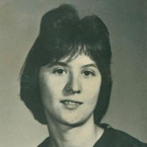 Ruby Lydia Bowman
