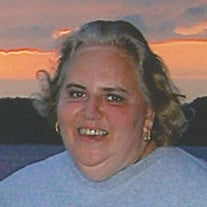 Christine Marie Dyko