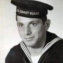 Charles L. Trean Jr.