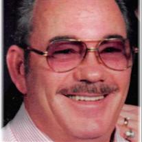 Raymond  Holbrook Jackson