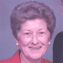 Ann L. Finley