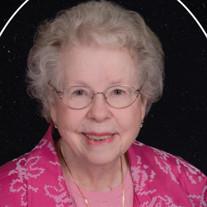 Dolores E. Benner