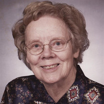 Lois R. Suek