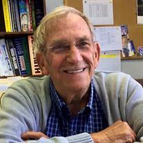 Harold Eugene McNeely