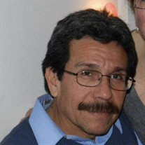 Jorge  A.  Velasco