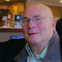 Larry L. McMinn
