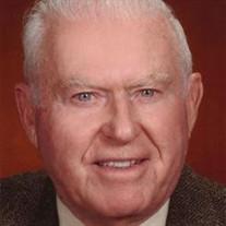 Paul L. DeGagne