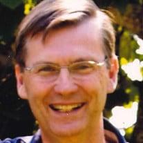 Neal J. Benoit