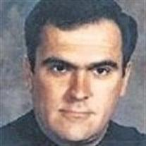 William R. Meher
