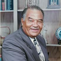John W. Mitchell