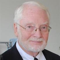 Dr. Peter Beardslee App M.D.
