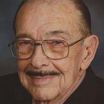 Robert C.  Schweitzer
